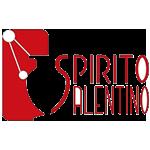 Spirito Salentino Soc. Coop. Logo